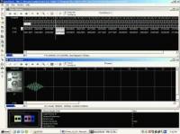 Geo's sound post corner-tn_t.1853_i.01_10-23-02-fig1.jpg