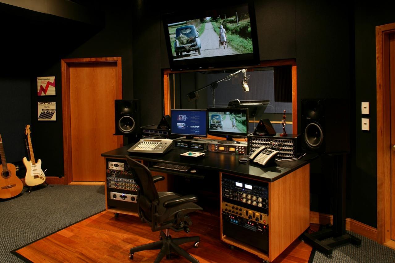 Gearslutz Pro Audio Community - View Single Post - Alright ...
