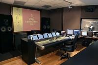 post your post-productions studio pic's!!!!!-5_guys_studio_a.jpg