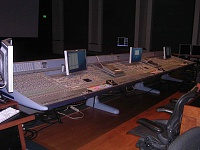 post your post-productions studio pic's!!!!!-wbstg6icon_1small.jpg