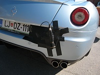 Ferrari, Porsche, Buggati.....-img_5077.jpg