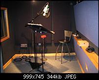 ADR studio treatment-booth_01_sm.jpg