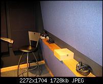 ADR studio treatment-booth_03.jpg