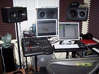post your post-productions studio pic's!!!!!-studio.jpg