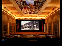 Let's see some pix of your Post Production Facilities-sony_lancaster_theater.jpg