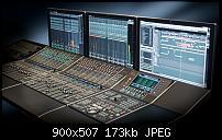 Nuendo 6-f4a5340d5c.jpg