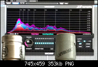 Zynaptiq to introduce UNVEIL De-Reverberation & Signal Focusing Processor-mistery.png
