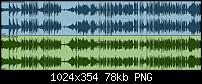 R128 Loudness and what the networks do with it-screen-shot-2013-07-18-11.18.25.jpg