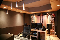 Lets see your home post studios!!!-puget5.jpg