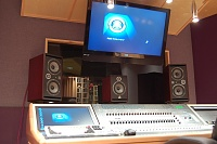 Lets see your home post studios!!!-puget7.jpg