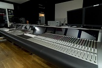 Lets see your home post studios!!!-dscf3862xx2.jpg