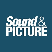 To celebrate its fifth birthday Sound & Picture are giving away 50,000 subscriptions-310069_505246022857109_1173065683_n.jpg