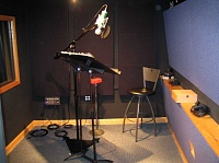 How do you like your VO booth; dead or semi-live-booth_01_smaller.jpg