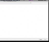 Importing OMF in Logic X? - Gearslutz