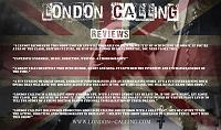 "One last plug for LA locals for ""London Calling""-reviews.jpg"