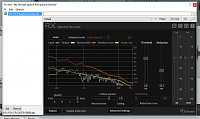 Brusfri - please try it ?!?!!!!!-rx6-spectral-denoise.png