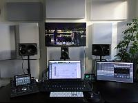 AVID S3 as replacement for D-command-img_0347.jpg
