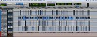 Mic crosstalk on live interview (two microphones)-1.jpg