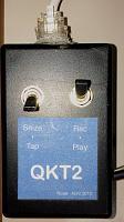 Current State of Telephone Hybrids-qkt2.jpg
