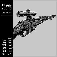 New Sound FX Library releases-flysound_libraries_final-04-copy.jpg