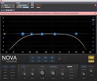 Cryptic TDR Nova Warning-nova.jpg