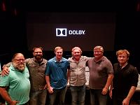 The Dub Stage Installs Dolby Atmos Home Theater-20190809_181311.jpg