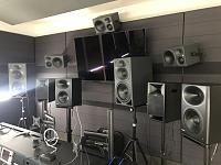 Test of new speakers for HT Atmos stage-img_5286.jpg