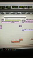 """pro tools """"save copy in"""" issue-img-20191111-wa0000.jpg"""