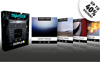 New Sound FX Library releases-facebook_blackfriday2019_add.png