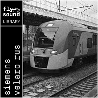 New Sound FX Library releases-flysound_libraries_final-29-20200118.png