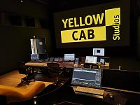Our new Dolby Atmos mix room-img_20200618_183626.jpg