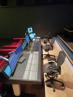 Our new Dolby Atmos mix room-img_20200618_183902.jpg