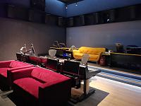 Our new Dolby Atmos mix room-img_20200609_082139.jpg