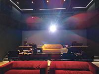 Our new Dolby Atmos mix room-img_20200608_091215.jpg