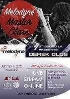 Melodyne 5 Masterclass (Online) July 12th 10-6pm-2020-06-20-flyer-melodyne-zoom-b-jpg-sm-.jpg