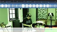 Monitoring using 360 video-screenshot-2020-07-31-12.21.54.jpg