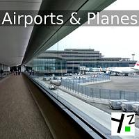 New Sound FX Library releases-airports_planes.jpg