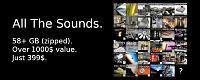New Sound FX Library releases-everythingbundleslider2020.jpg