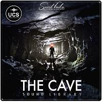 New Sound FX Library releases-cave-cover-1100-pix-jpeg.jpg