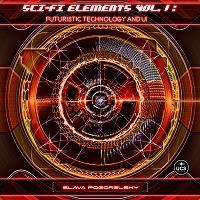 New Sound FX Library releases-sci-fi-elements-vol.1-futuristic-technology-ui-art.jpg