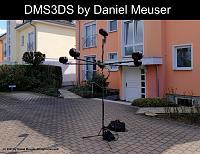 DMS3DS by Daniel Meuser-dms3dsbydme.jpg