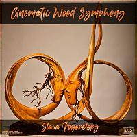 New Sound FX Library releases-cinematic-wood-symphony-art.jpg