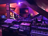 LoveKrafty - Life Is - Full Album Preview-d8cdd240-76c5-4175-ad1e-ef29336e81ca.jpg