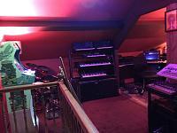 LoveKrafty - Life Is - Full Album Preview-bfe13a16-970b-42f9-ada7-bf5e466dd7b7.jpg