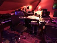 LoveKrafty - Life Is - Full Album Preview-1a1eada0-b365-4528-8fea-19ab9751b178.jpg