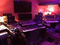 LoveKrafty - Life Is - Full Album Preview-2b1150cf-98c8-4f18-839e-33a4acaca819.jpg