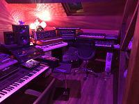 LoveKrafty - Life Is - Full Album Preview-9f9fa479-77e4-4f85-8f12-c12fa6052a05.jpg