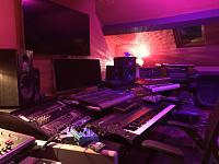 LoveKrafty - Life Is - Full Album Preview-3b7b02dc-e193-41c8-b0e7-fab1b19f35cf.jpg