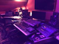 LoveKrafty - Life Is - Full Album Preview-367de391-b037-4bd7-8d26-89e63c00c398.jpg