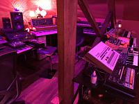 LoveKrafty - Life Is - Full Album Preview-cac87ef3-9fec-4352-b0ed-b3ed9877dfc1.jpg